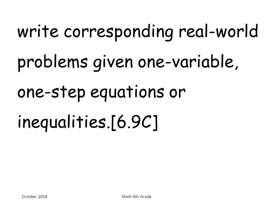 classify whole numbers  integers  and rational numbers